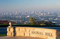 CA Signal Hill Image