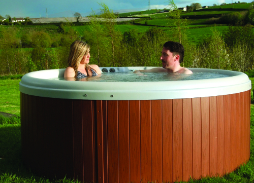 Nordic-Hot-Tub-Sport-Model-for-therapy-at-home