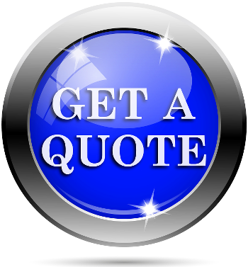 Get a Quote from SpaTek
