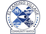 neighborhood watch el camino village